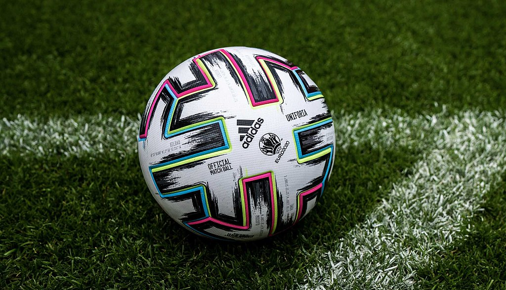 How do clubs make the most of Euro 2020?