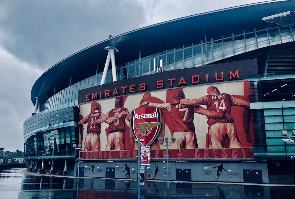 Latest developments on the return of club sport