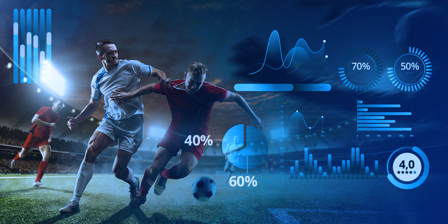 How To Boost Player Performance With Football Video Analysis