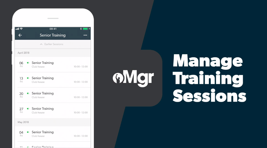 manager-app-training-blog