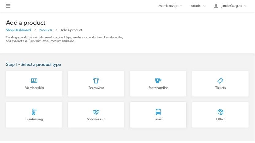 payments-blog-screenshot-4.jpg